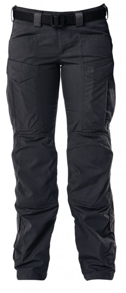 5.11 XPRT Womens Tactical Pant