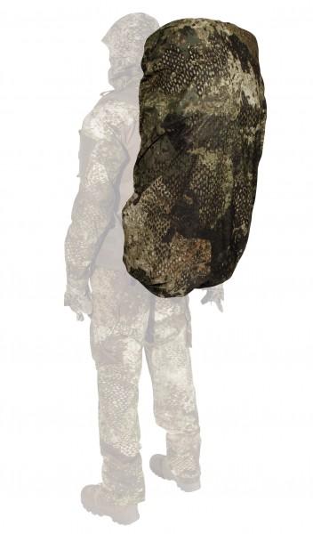Phantomleaf Python Backpack Cover G1 - bis 120 Liter Volumen