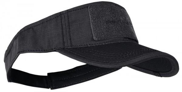 Pentagon Tactical Visor Cap