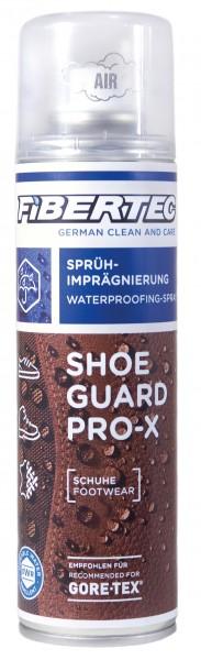 Fibertec Shoe Guard Pro-X 200 ml