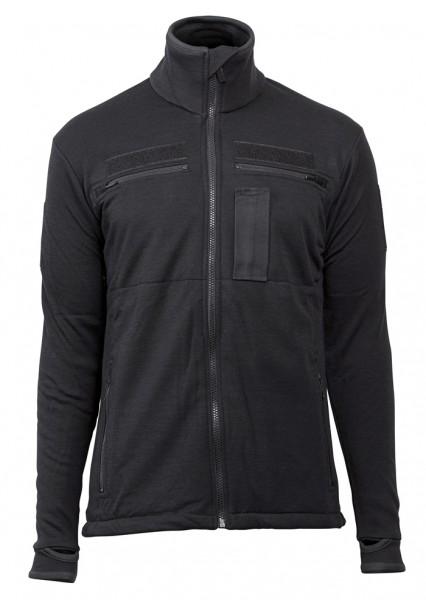 Brynje Professional Antarctic Jacket