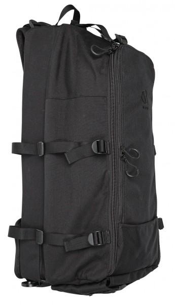Vorn Defernce Thor 18 Backpack 30 L