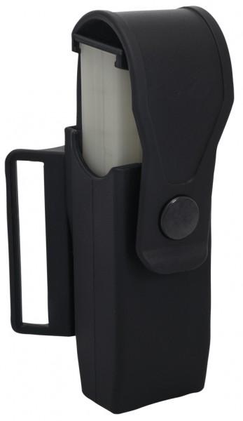 Vega Universal Pistol Mag Case