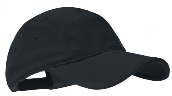 5.11 Bill Fold Cap