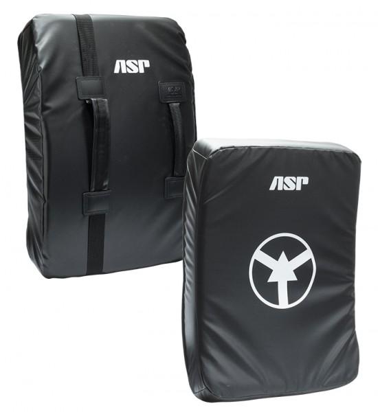 ASP Training Bag Schlagschutzpolster