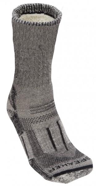 Icebreaker Socks Mountaineer