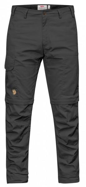 Fjällräven Karl Pro Zip-Off Trousers