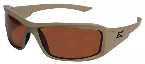 Edge Tactical Hamel TT Polarized Copper