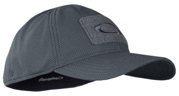 Oakley SI Cap Shadow