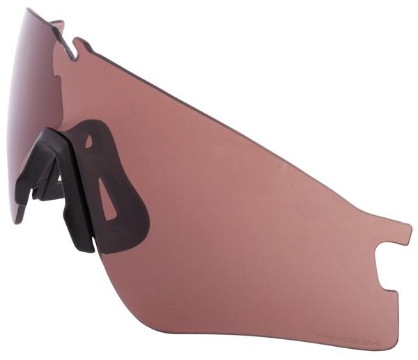 Oakley SI Ballistic M Frame Alpha Ersatzglas Prizm TR22
