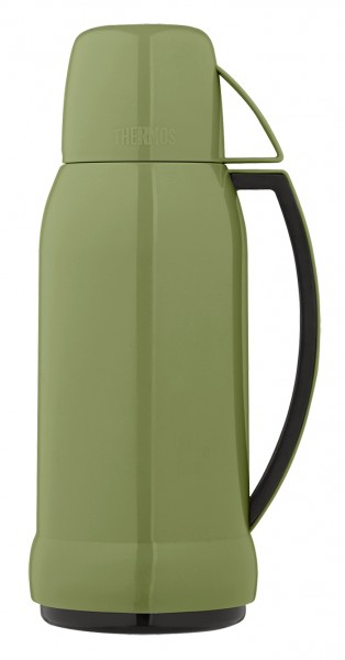 Thermos Thermosflasche Jupitor 1 L