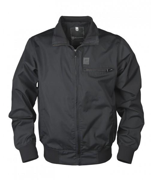 Freizeit Jacke Vintage Jacket Kenyon