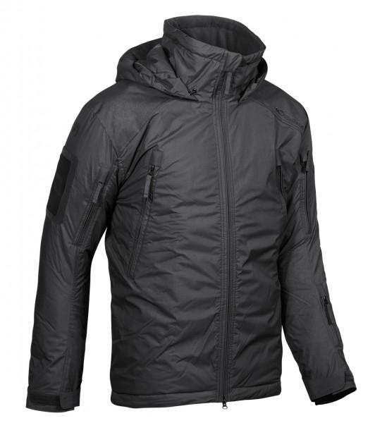 Carinthia MIG 4.0 Jacket