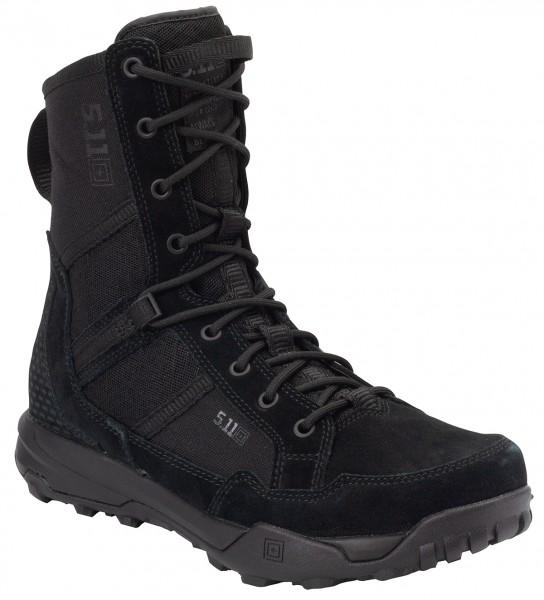 """5.11 Tactical A/T 8"""" Boot Einsatzstiefel"""