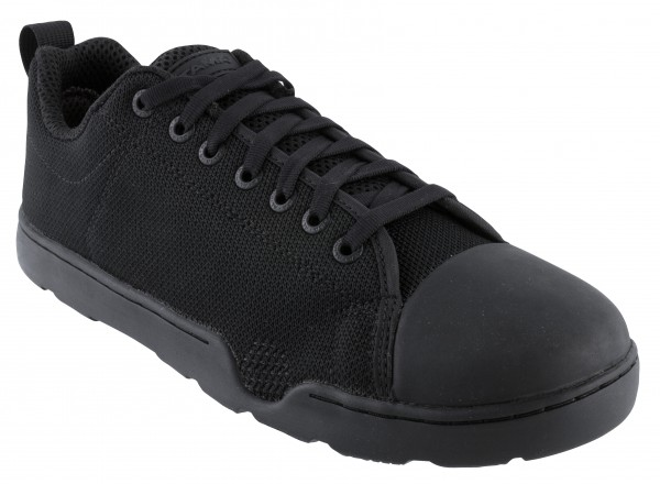 Altama Urban Assault Low Einsatzschuh