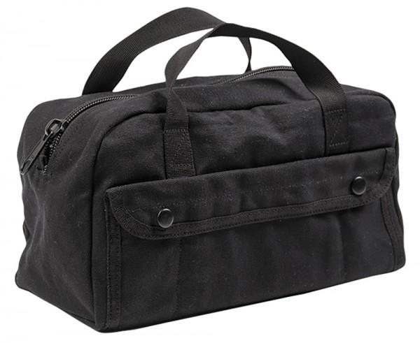 Mil-Tec Mechanic Tool Bag