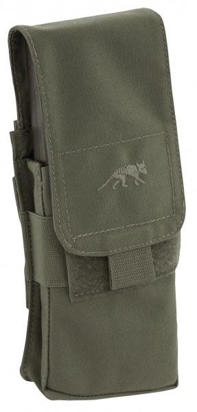 Tasmanian Tiger Magazintasche 2 SGL Mag Pouch MP5