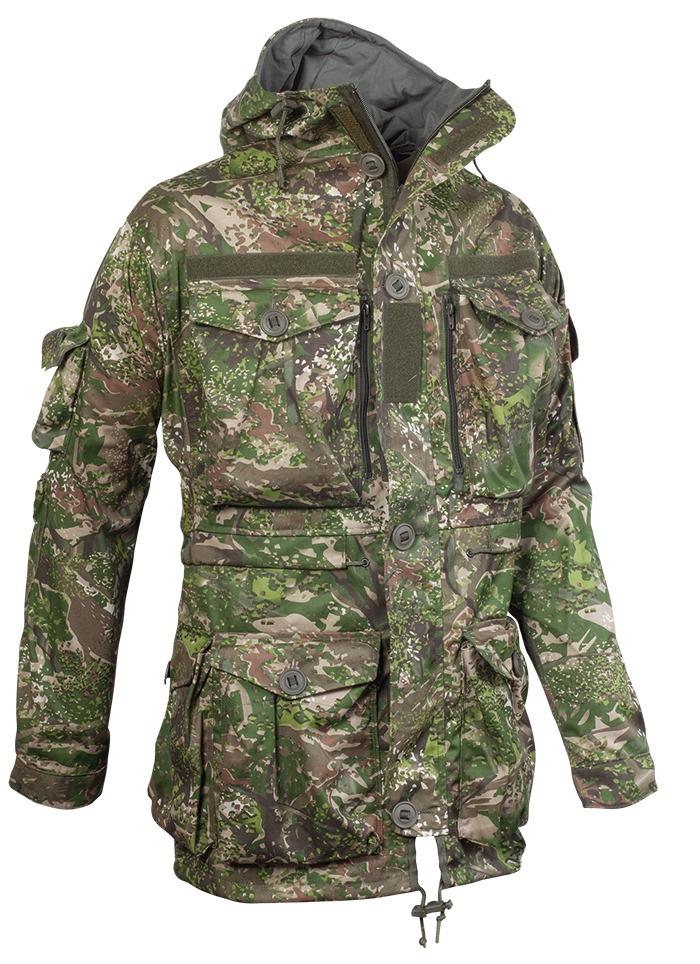 8b302594f22c Smocks   Recon Company - Outdoor, Military, Police - Tactical Clothing and  Equipment