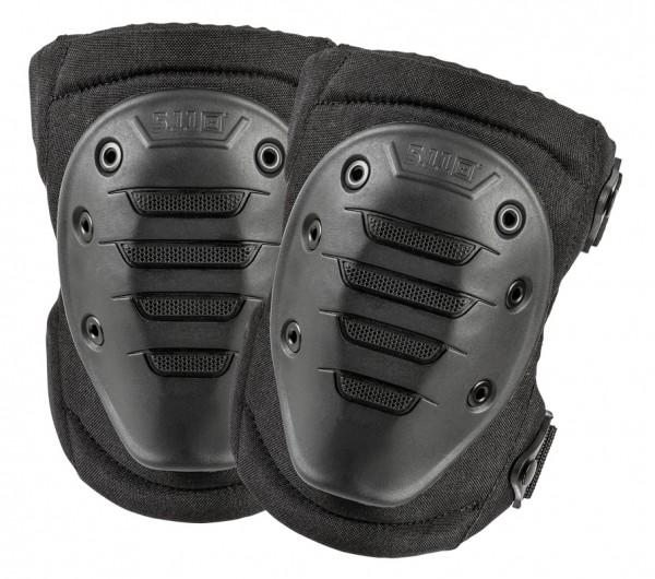 5.11 Tactical EXO.K External Knee Pads