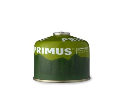 Primus Schraubbare Gaskartusche Summer Gas 230 g
