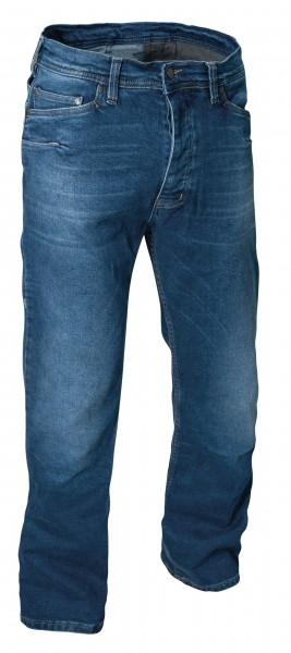 LMSGear The MUD Blue Denim Jeans 2.0