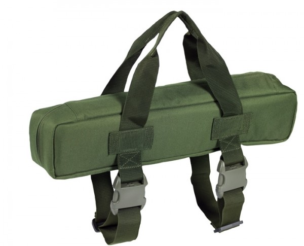 75Tactical ZF Tasche Oliv