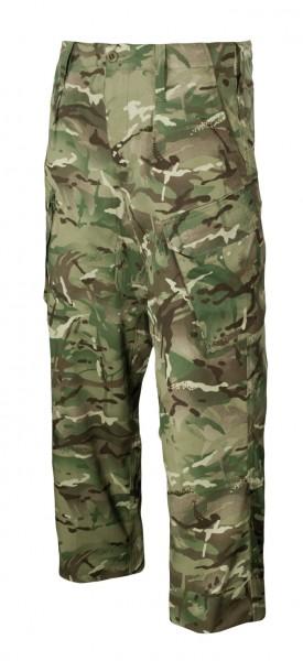 Hose Helikon PCS Trouser