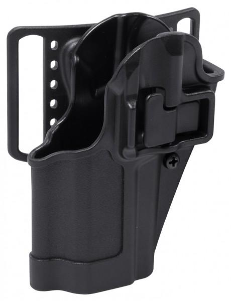 Blackhawk CQC Holster HK SFP9/40 - Links