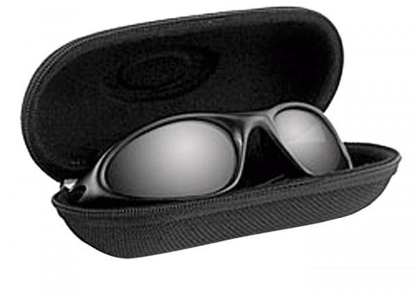 Oakley Soft Case Large