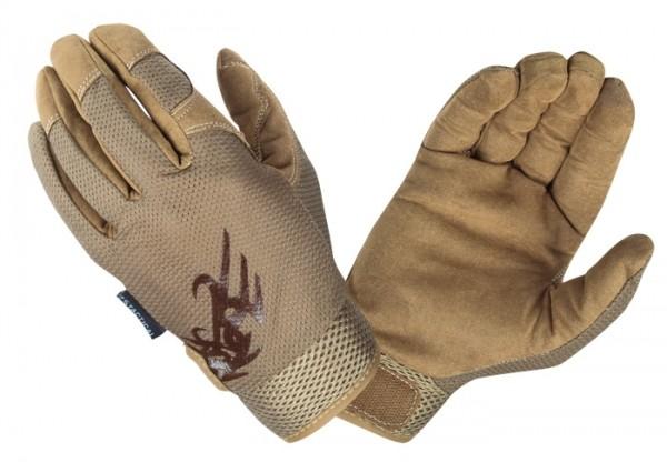 Handschuhe 75Tactical HG1 Coyote
