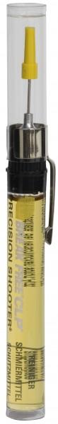 Synthetisches Waffenöl Break Free CLP 7,5 ml