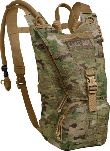 Camelbak Ambush 3L Mil Spec Crux