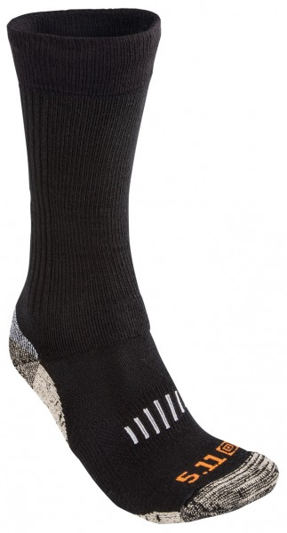 5.11 Merino Socken OTC Boot