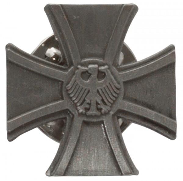 Bundeswehr Veteranenabzeichen