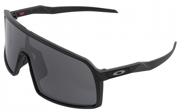 Oakley Sutro Sonnenbrille Prizm Black