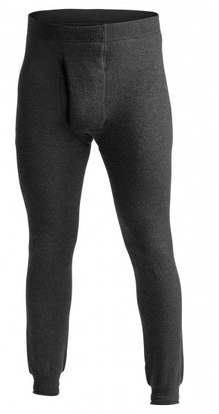 Woolpower Long Johns mit Eingriff 400 Protection