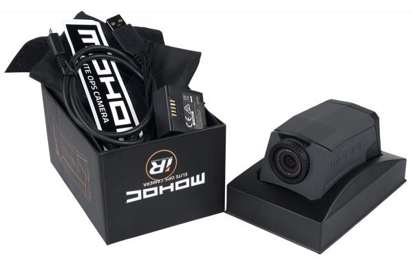 MOHOC® Elite Ops Kamera InfraRed