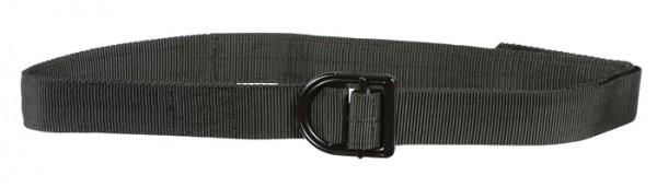 MFH Tactical Belt