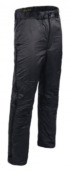 Carinthia LIG 3.0 Trouser