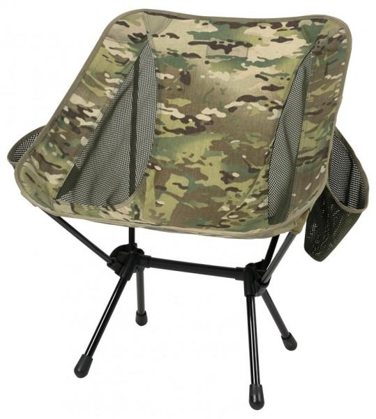 Helikon Range Chair