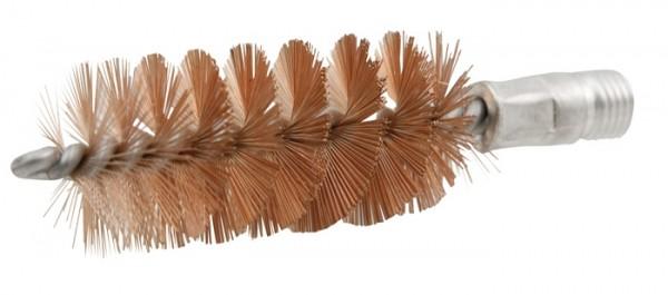 KleenBore® Bronzedrahtbürste 20 mm (12er)