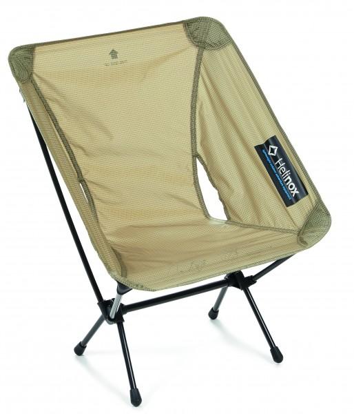 Helinox Chair Zero Campingstuhl