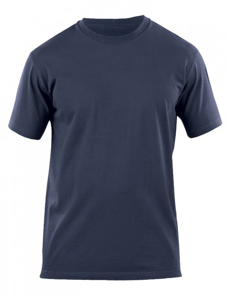 5.11 Professional T-Shirt Fire Navy