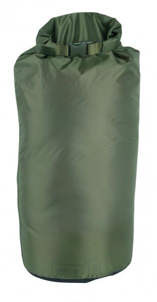 Tasmanian Tiger Waterproof Bag
