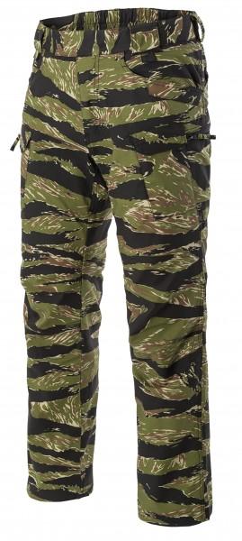 Helikon UTP Urban Tactical Pants