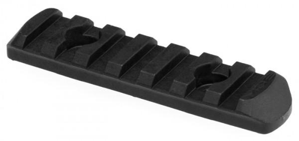 Magpul MOE Polymer Rail Section L3