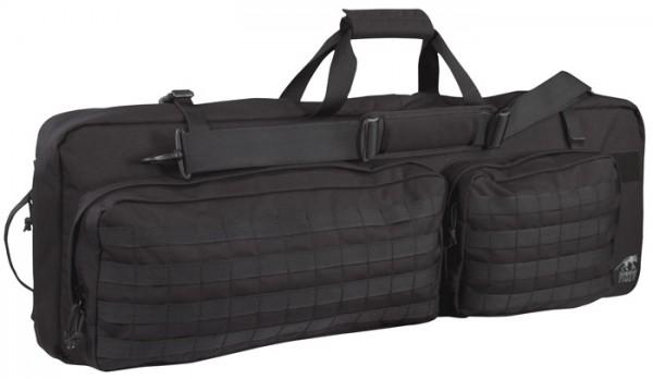 Tragetasche für Waffen TT Modular Rifle Bag Black