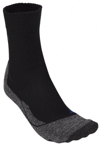 Falke TK2 Cool Damen Trekking Socken