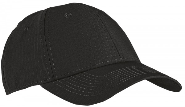 5.11 Tactical Fast-Tac Uniform Hat