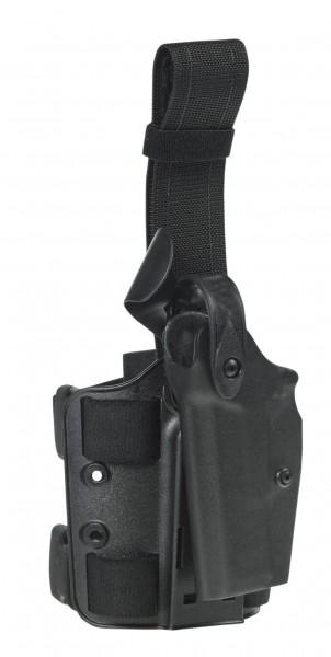 Safariland Holster SL6004 STX Glock 17 - Links
